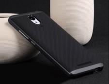 iPaky Hybrid | Противоударный чехол для Xiaomi Redmi Note 2 / Redmi Note 2 Prime