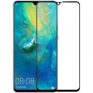 Nillkin ХD CP+ Max | Защитное полноэкранное стекло для Huawei Mate 20 X