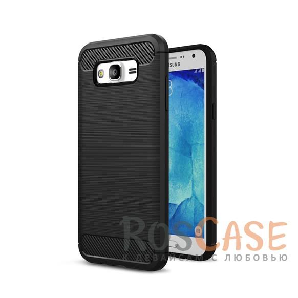 iPaky Slim | Силиконовый чехол для Samsung J701 Galaxy J7 NeoОписание:совместим с Samsung J701 Galaxy J7 Neo;материал: термополиуретан;тип: накладка;эластичный;свойство анти-отпечатки;защита углов от ударов;ультратонкий;защита боковых кнопок;надежная фиксация.<br><br>Тип: Чехол<br>Бренд: iPaky<br>Материал: Поликарбонат