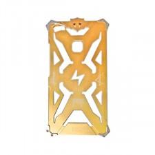 THOR Flash   Противоударный чехол для Xiaomi Mi Max из алюминия