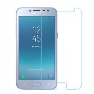 H+ | Защитное стекло для Samsung J250F Galaxy J2 Pro (2018) (картонная упаковка)