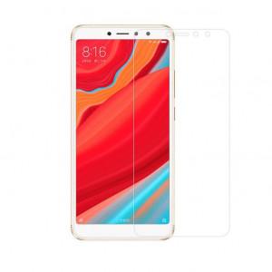 Гидрогелевая защитная пленка Rock для Xiaomi Redmi S2