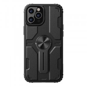 Nillkin Medley Case | Противоударный чехол  для iPhone 12 Pro Max