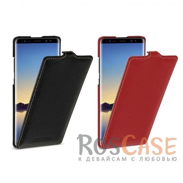 Прошитый флип из натуральной кожи TETDED для Samsung Galaxy Note 8Описание:бренд  - &amp;nbsp;Tetded;совместимость - Samsung Galaxy Note 8;материал  -  высококачественная коровья кожа;тип  -  флип;легко устанавливается;прошит по периметру;защита от механических повреждений;на чехле не заметны отпечатки пальцев;все необходимые функциональные вырезы.<br><br>Тип: Чехол<br>Бренд: TETDED<br>Материал: Натуральная кожа