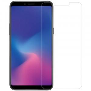 Nillkin H+ Pro | Защитное стекло для Samsung Galaxy A6s (2018)