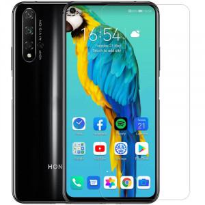 Nillkin H+ PRO | Защитное стекло для Huawei Honor 20 (Pro) / 20s / Nova 5T неполноэкранное