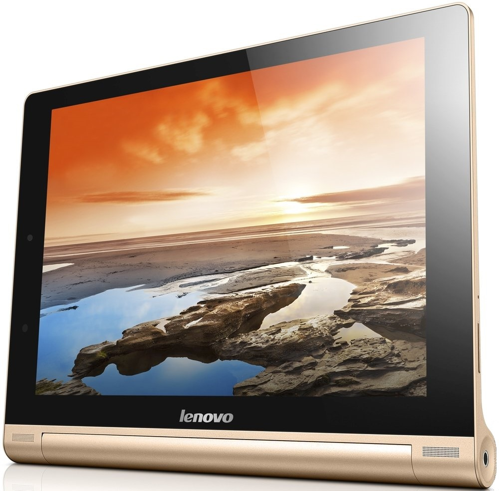 Lenovo Yoga Tablet b8080 10""