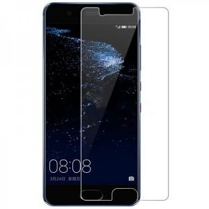 Mocolo | Защитное стекло с олеофобным покрытием для Huawei P10 Plus