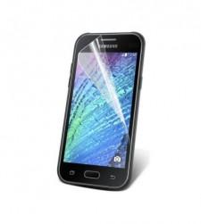 VMAX   Защитная пленка для Samsung J105H Galaxy J1 Mini / Galaxy J1 Nxt