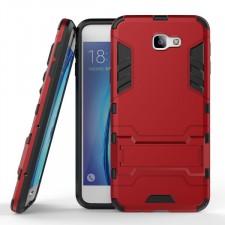 Transformer | Противоударный чехол для Samsung G570F Galaxy J5 Prime с мощной защитой корпуса