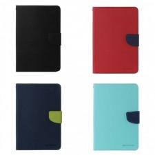 Mercury Fancy Diary | Чехол-книжка для Apple iPad Air 2