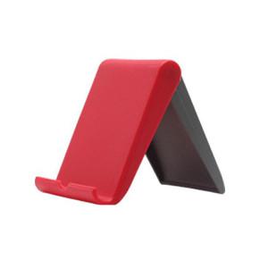 STENT | Подставка держатель для телефона на стол