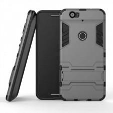 Transformer   Противоударный чехол для Huawei Nexus 6P с мощной защитой корпуса