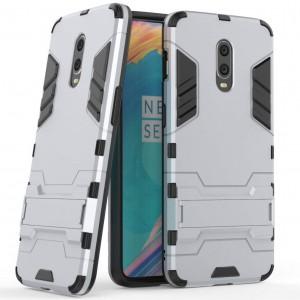 Transformer | Противоударный чехол для OnePlus 6T с мощной защитой корпуса