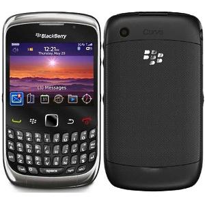 BB 9300