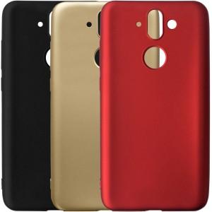 J-Case THIN | Гибкий силиконовый чехол для Nokia 8 Sirocco