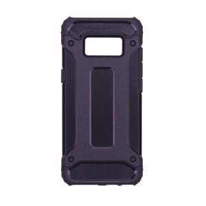 Противоударный чехол для  Samsung G950 Galaxy S8