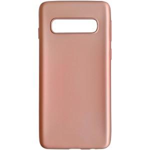 J-Case THIN | Гибкий силиконовый чехол для Samsung Galaxy S10