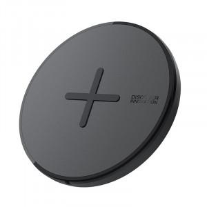 Nillkin Qi Button | Беспроводное зарядное устройство с функцией быстрой зарядки 10W