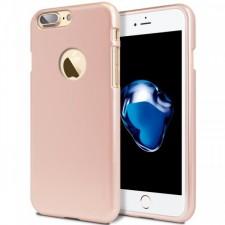 "Mercury iJelly Metal | Силиконовый чехол для Apple iPhone 7 Plus (5.5"")"