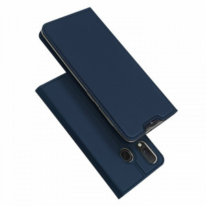 Чехол-книжка Dux Ducis с карманом  для Samsung Galaxy A30 (A305F)
