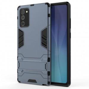 Transformer | Противоударный чехол  для Samsung Galaxy Note 20