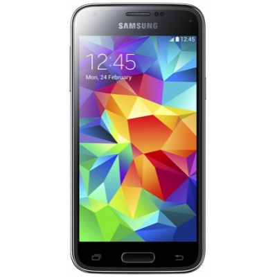 Samsung G800H Galaxy S5 mini