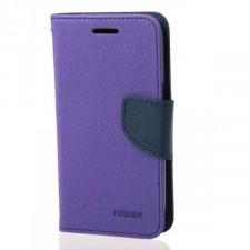 Mercury Fancy Diary | Чехол-книжка для Asus ZenFone Go (ZC500TG)