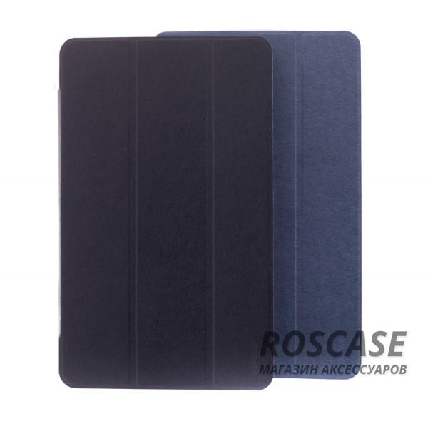 Кожаный чехол-книжка TTX Elegant Series для Huawei MediaPad T1 10Описание:произведен компанией&amp;nbsp;TTX;совместима с Huawei MediaPad &amp;nbsp;T1 10;изготовлен из синтетической кожи и поликарбоната;форм-фактор: книжка.Особенности:чехол устойчив к повреждениям;не скользит;трансформируется в подставку;эргономичен, плотно сидит на гаджете.<br><br>Тип: Чехол<br>Бренд: TTX<br>Материал: Искусственная кожа