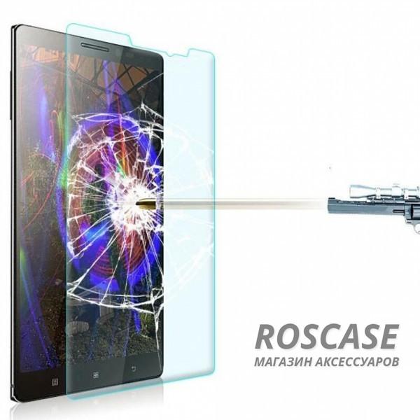 Защитное стекло Ultra Tempered Glass 0.33mm (H+) для Samsung A710F Galaxy A7 (2016) (карт. уп-вка)Описание:бренд&amp;nbsp;Epik;совместимость Samsung A710F Galaxy A7 (2016);материал: закаленное стекло;тип: защитное стекло на экран.&amp;nbsp;Особенности:закругленные&amp;nbsp;грани;не влияет на чувствительность сенсора;легко очищается;толщина - &amp;nbsp;0,33 мм;абсолютно прозрачное;защита от царапин и ударов.<br><br>Тип: Защитное стекло<br>Бренд: Epik