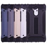 Immortal | Противоударный чехол для Xiaomi Redmi 4 Pro / Redmi 4 Prime