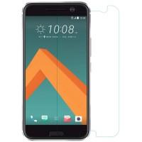 Защитное стекло U-Glass 0.33mm (H+) для HTC 10 / 10 Lifestyle (картонная упаковка)