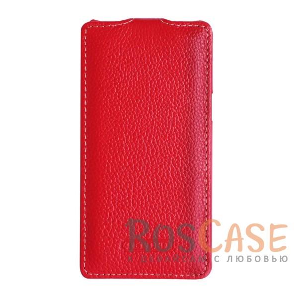 Кожаный чехол (флип) TETDED для Samsung A300H / A300F Galaxy A3 (Красный / Red)Описание:производитель - бренд&amp;nbsp;Tetdedизготовлен для Samsung A300H / A300F Galaxy A3;материал  -  натуральная кожа;тип - флип (вниз).&amp;nbsp;Особенности:элегантный дизайн;не скользит в руках;защищает смартфон со всех сторон;легко устанавливается и снимается.<br><br>Тип: Чехол<br>Бренд: TETDED<br>Материал: Натуральная кожа