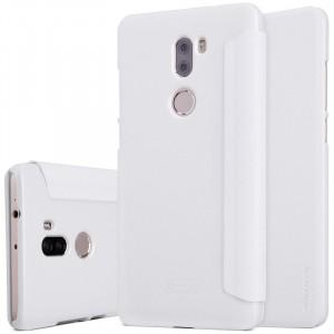 Nillkin Sparkle | Чехол-книжка для Xiaomi Mi 5s Plus