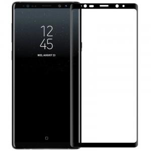 Nillkin 3D CP+ Max | Защитное 3D стекло для Samsung Galaxy Note 9