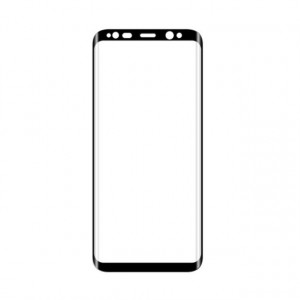 Mocolo | 3D защитное стекло для Samsung Galaxy S9+ на весь экран