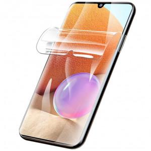 Гидрогелевая защитная плёнка Rock для Samsung Galaxy A32 4G