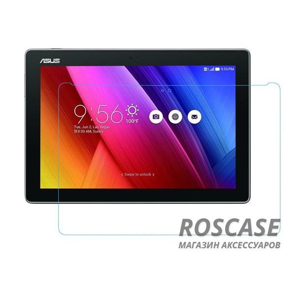 Защитная пленка VMAX для Asus ZenPad 10 (Z300C/Z300CG/Z300CL) (Прозрачная)Описание:производитель:&amp;nbsp;VMAX;совместима с Asus ZenPad 10 (Z300C/Z300CG/Z300CL);материал: полимер;тип: пленка.&amp;nbsp;Особенности:идеально подходит по размеру;не оставляет следов на дисплее;проводит тепло;не желтеет;защищает от царапин.<br><br>Тип: Защитная пленка<br>Бренд: Vmax
