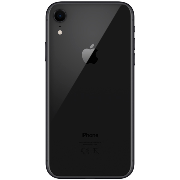 "Apple iPhone XR (6.1"")"