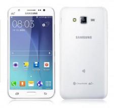 Ультратонкий силиконовый чехол для Samsung j500H Galaxy J5