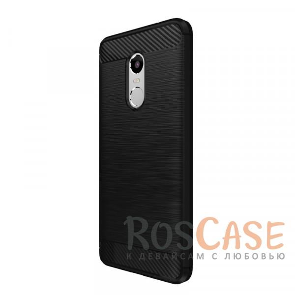 Ударопрочный матовый чехол c защитой от перегрева для Xiaomi Redmi Note 4 (Черный)Описание:полностью совместим с&amp;nbsp;Xiaomi Redmi Note 4;материал - термополиуретан;ультратонкий дизайн;тип - накладка.<br><br>Тип: Чехол<br>Бренд: Epik<br>Материал: TPU