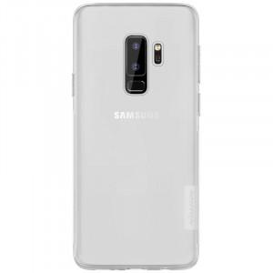 Nillkin Nature | Силиконовый чехол для Samsung Galaxy S9 Plus