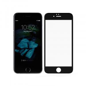 Nillkin CP+ PRO | Закаленное защитное стекло  для iPhone 6 Plus