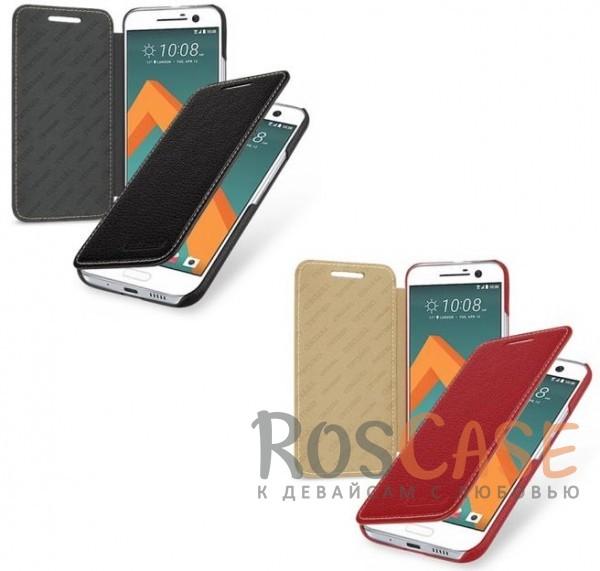 Кожаный чехол (книжка) TETDED для HTC 10 / 10 LifestyleОписание:бренд  - &amp;nbsp;Tetded;разработан для HTC 10 / 10 Lifestyle;материал  -  натуральная кожа;тип  -  чехол-книжка.&amp;nbsp;Особенности:в наличии все функциональные вырезы;легко устанавливается;тонкий дизайн;защита от механических повреждений;на чехле не заметны следы от пальцев.<br><br>Тип: Чехол<br>Бренд: TETDED<br>Материал: Натуральная кожа