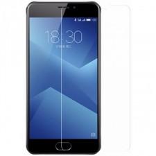 H+ | Защитное стекло для Meizu M5 Note (картонная упаковка)