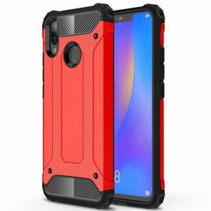 Immortal | Противоударный чехол для Huawei Nova 3