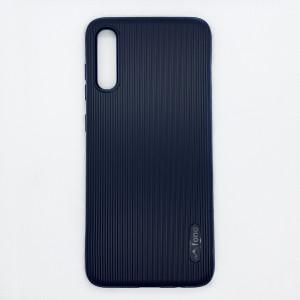 Силиконовая накладка Fono для Samsung Galaxy A70 (A705F)