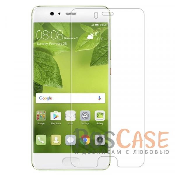 Ультратонкое антибликовое защитное стекло с олеофобным покрытием анти-отпечатки для Huawei P10 PlusОписание:компания&amp;nbsp;Nillkin;подходит для Huawei P10 Plus;материал: закаленное стекло;защита экрана от царапин и ударов;свойство анти-отпечатки;свойство анти-блик;ультратонкое - 0,2 мм;закругленные края 2,5D;размеры стекла - 146*67 мм.<br><br>Тип: Защитное стекло<br>Бренд: Nillkin