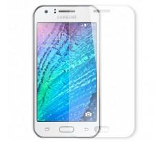 VMAX | Защитная пленка для Samsung J700H Galaxy J7