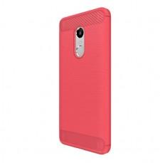 iPaky Slim | Силиконовый чехол для Xiaomi Redmi Note 4X (MediaTek)